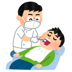 doctor_haisya.png