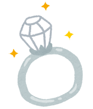 yubiwa_diamond.png